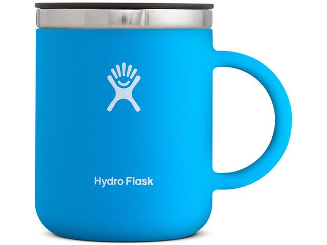 Hydro Flask Tasse à café 355ml, pacific